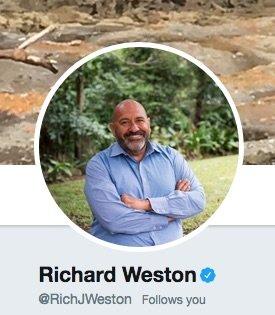 RichardWTwitter