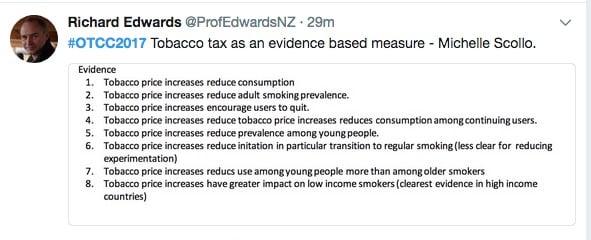 TobaccoTaxslide