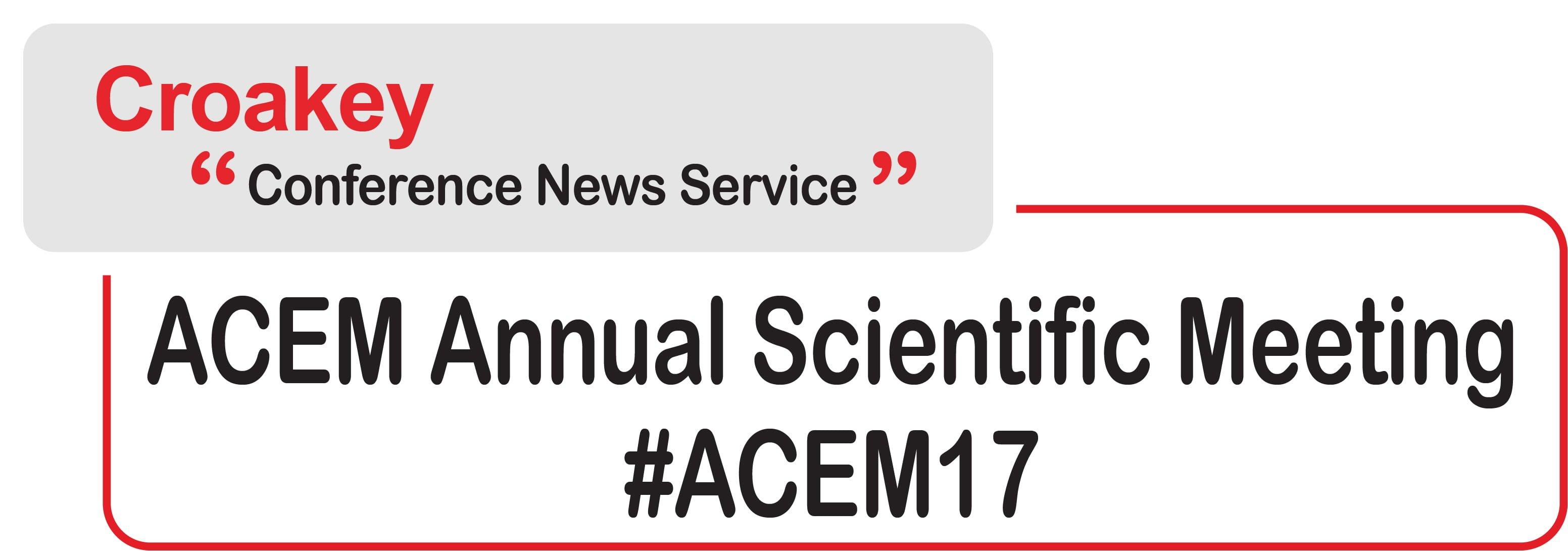 CCNS_ACEM17
