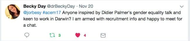 DidierRecruits