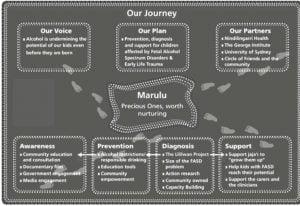 Marulu Strategy