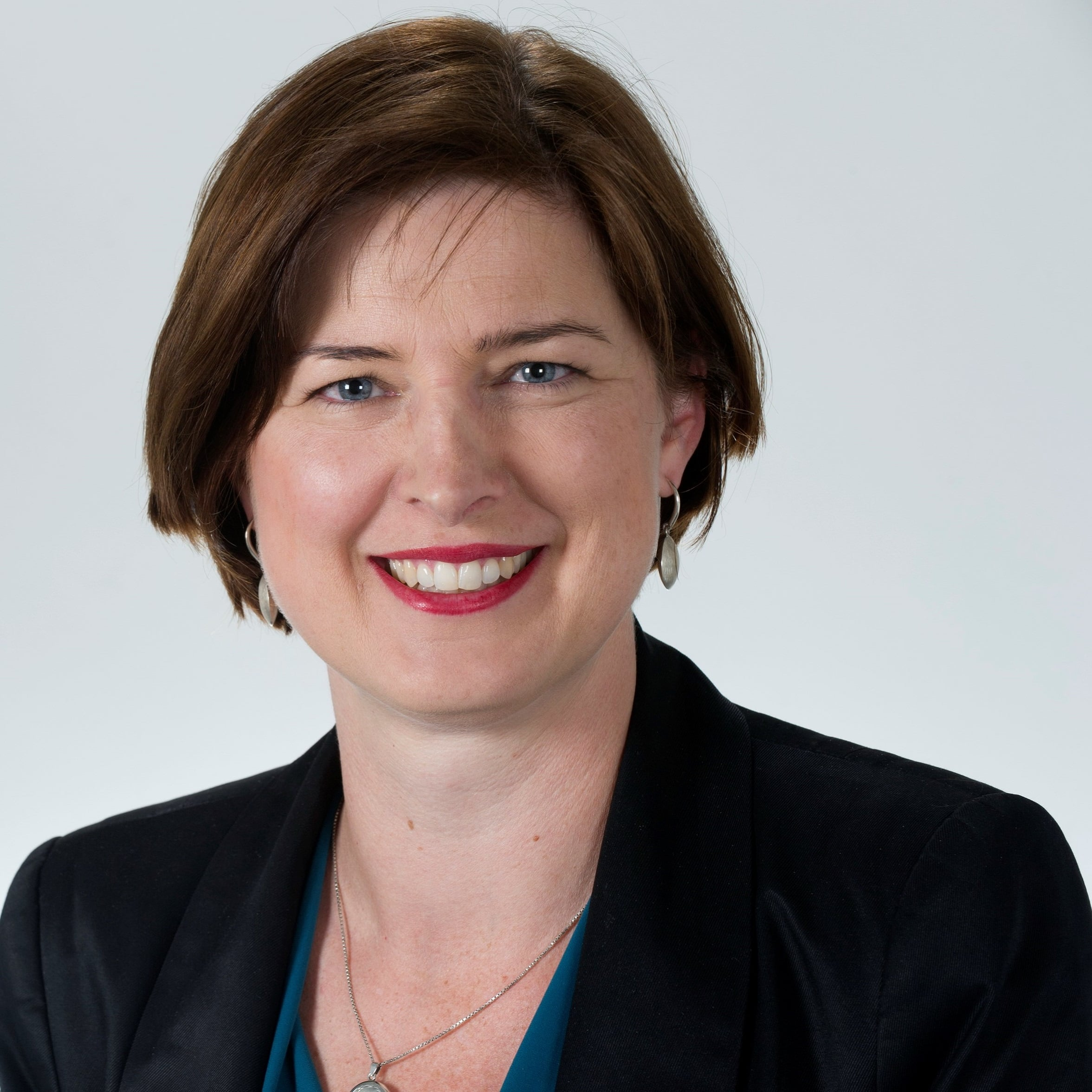 Shadow Minister for Ageing and Mental Health, Julie Collins