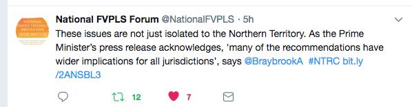 NFVPL