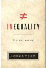 inequalitybook