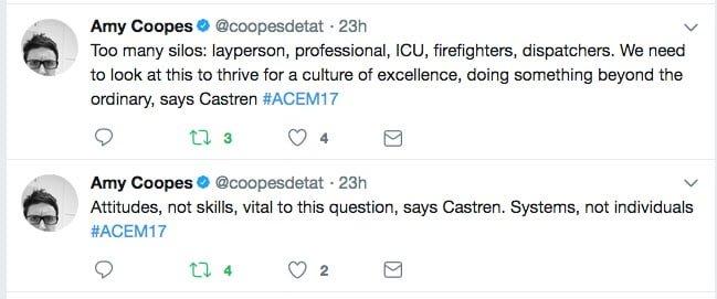 Castren7