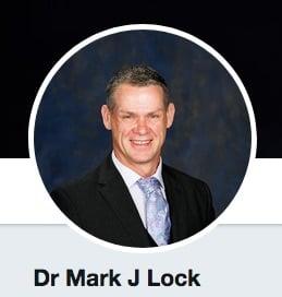 MarkLockTwitter