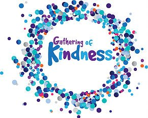 Hush Foundation's Gathering of Kindness 2017 and beyond