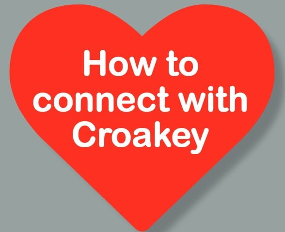 Croakey Explainer Series: How to get in touch with us