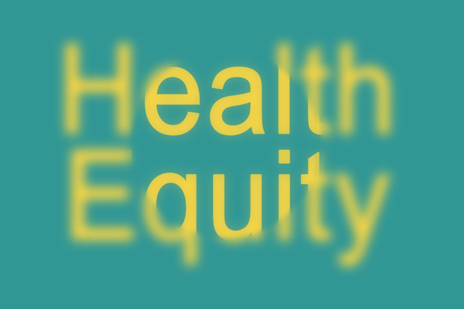 Ahead of 8th national health reform summit where is the focus on ahead of 8th national health reform summit where is the focus on health equity in malvernweather Image collections