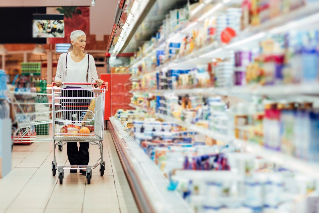 It's time for supermarkets to step up to the plate