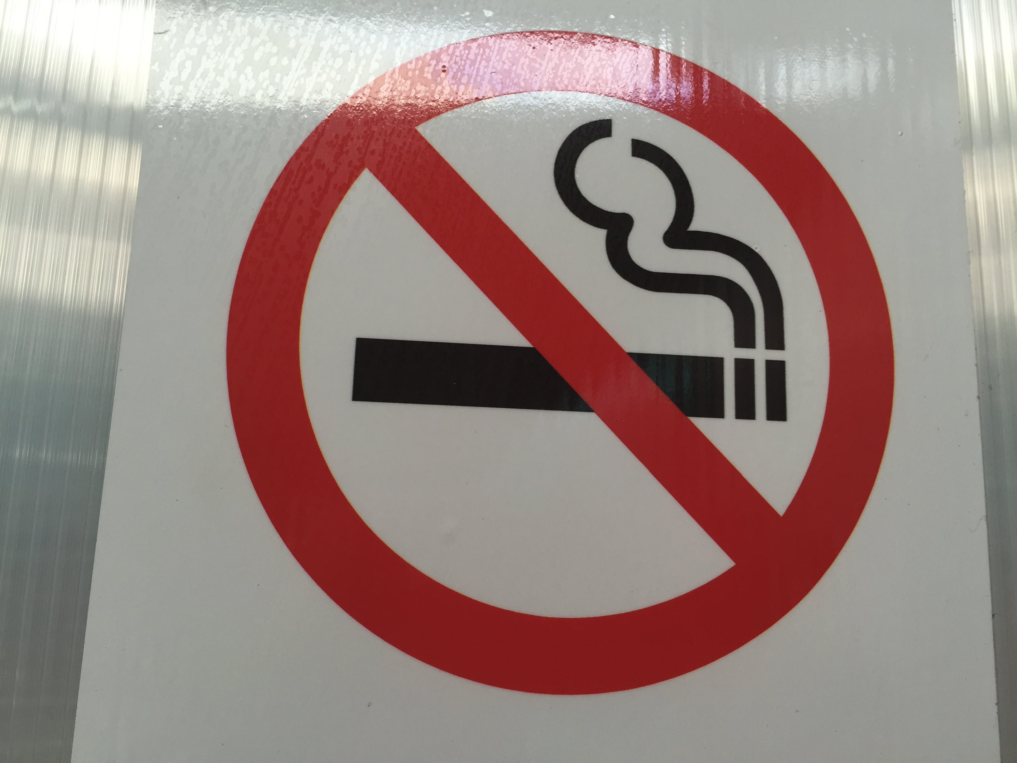 JournalWatch: Should Australia increase the minimum smoking age to 21?