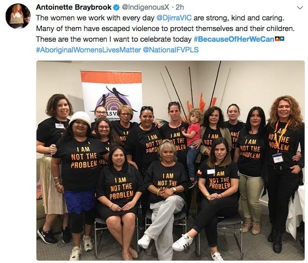 5f59f5f923c A glorious celebration of Aboriginal and Torres Strait Islander ...