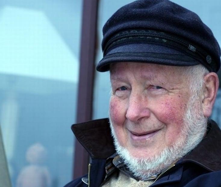 Vale Julian Tudor Hart – what a legacy