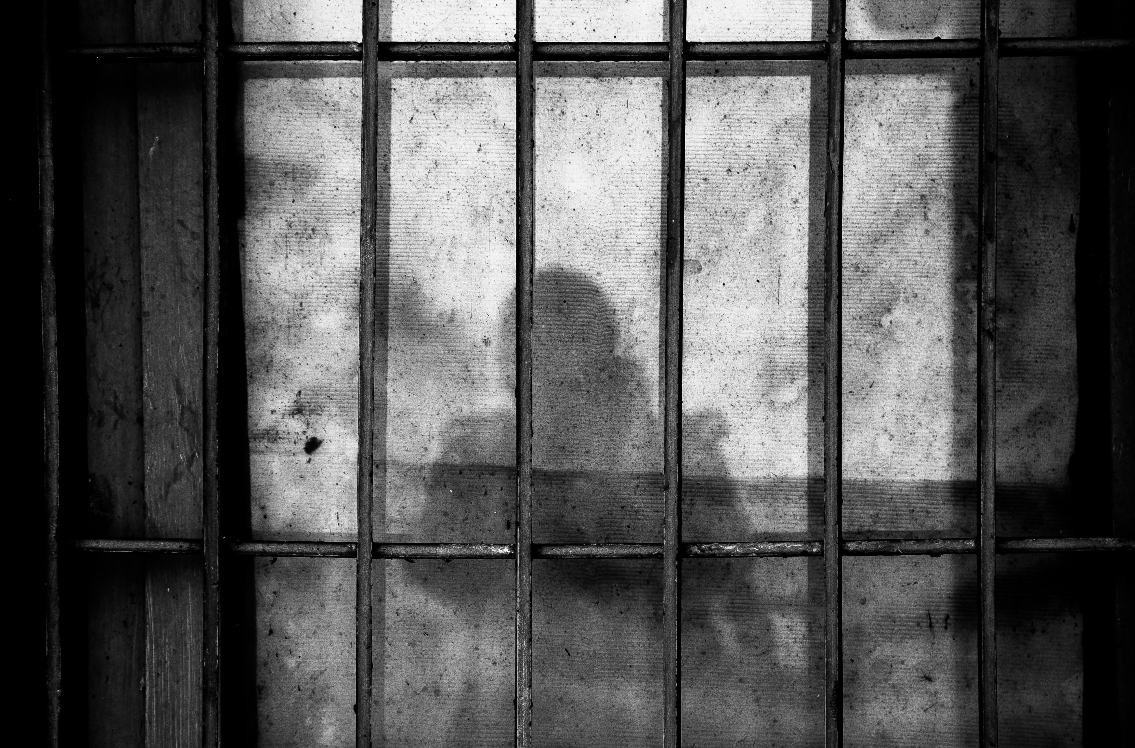 Prisons – a boon for some but a disaster for many