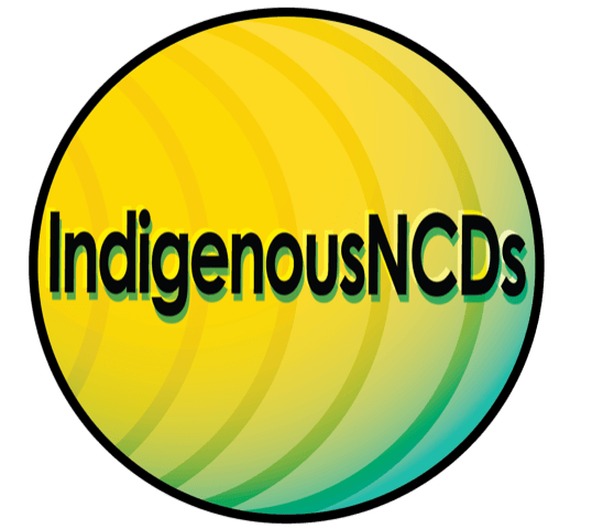 IndigenousNCDs: a call for States to include Indigenous peoples in non-communicable disease Declaration