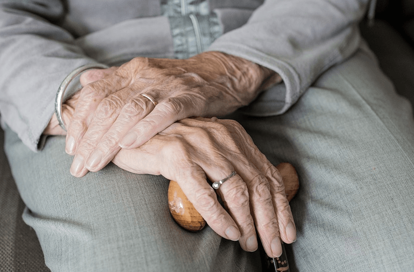 Royal Commission on aged care welcomed, but action urged on disability abuse & current reforms