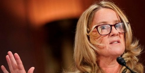 Trauma 101 in the aftermath of the Ford-Kavanaugh saga