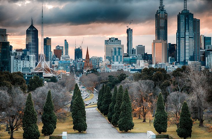 What does the Victorian election result mean for the health system?