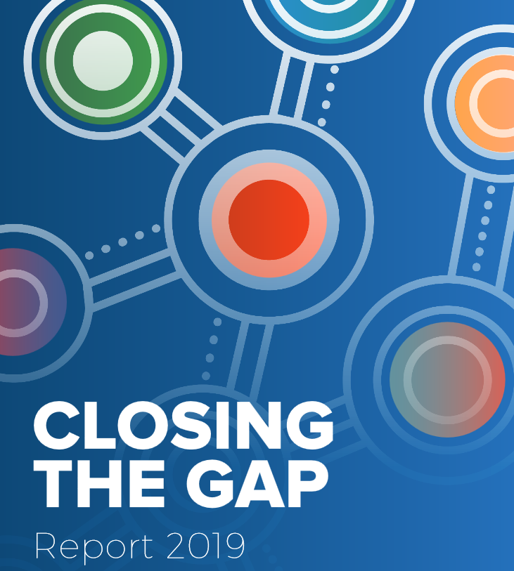 Hopes on strong, timely Closing the Gap partnership, after targets remain out of reach