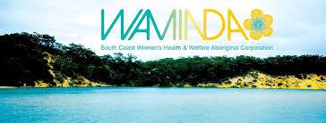 Waminda position statement - forced adoptions