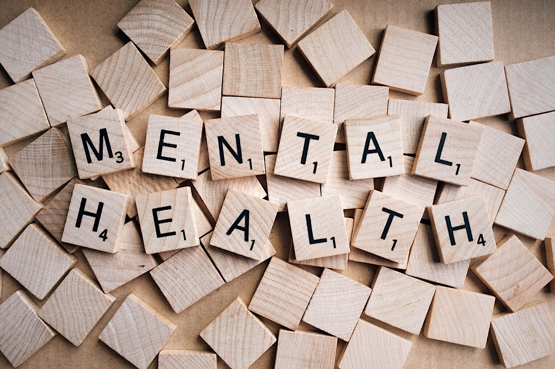 Mental health reform - what does the sector want?