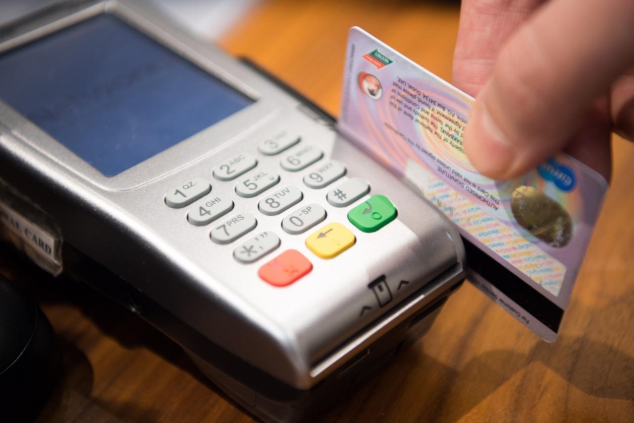 Joint statement condemns expansion of cashless debit card program