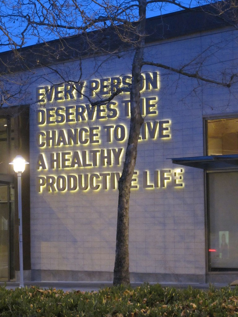 Planetary health and the  philanthrocapitalist paradox