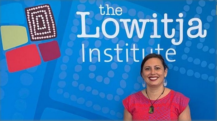 Five key takeaways from #LowitjaConf2019
