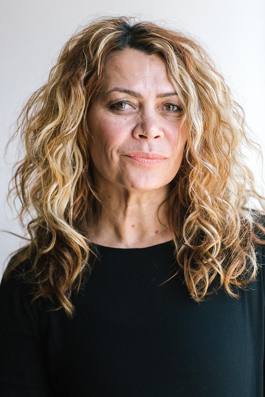 UN address on family violence for Aboriginal and Torres Strait Islander women