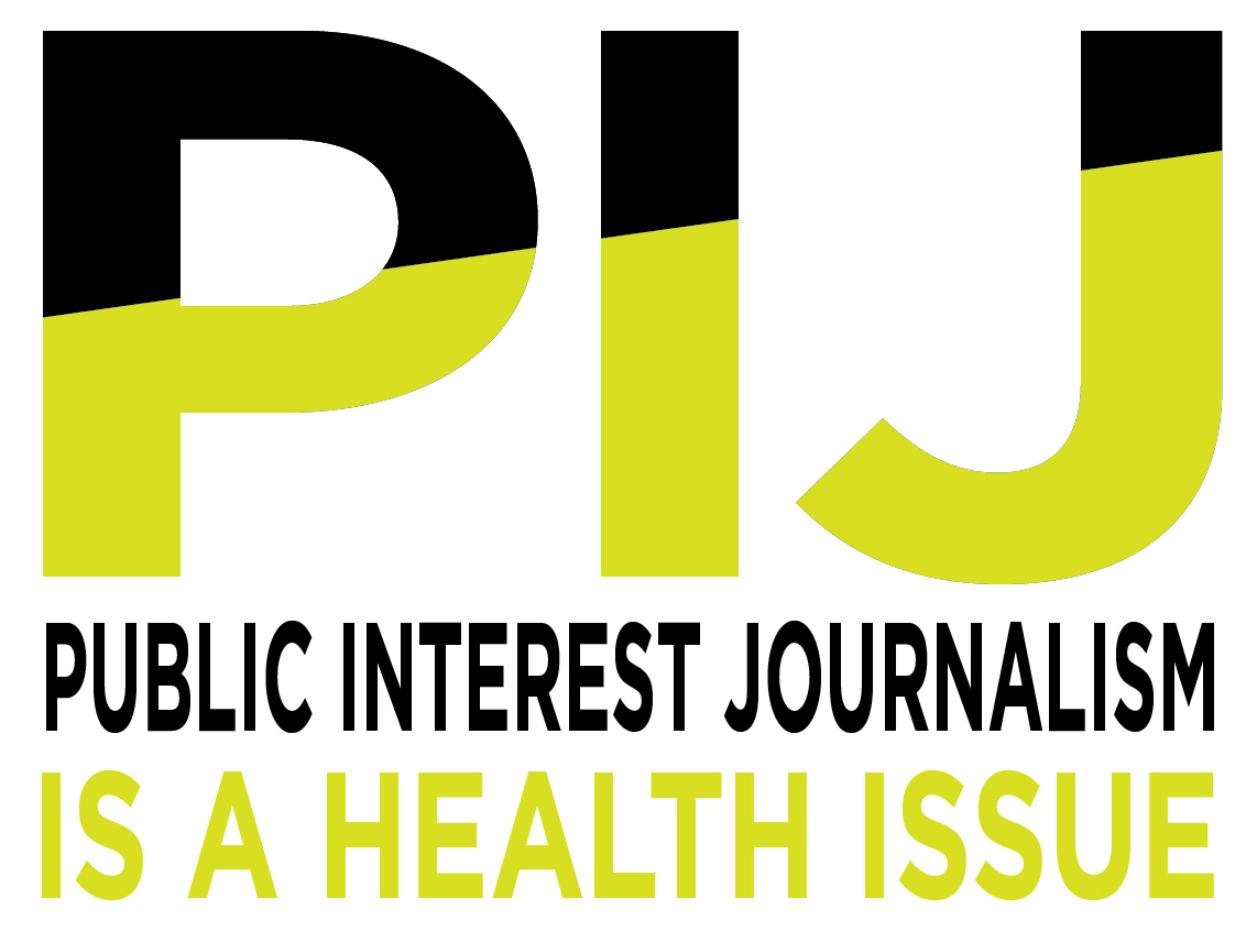 Croakey Health Media statement: Where is the vision for sustainable public interest journalism?