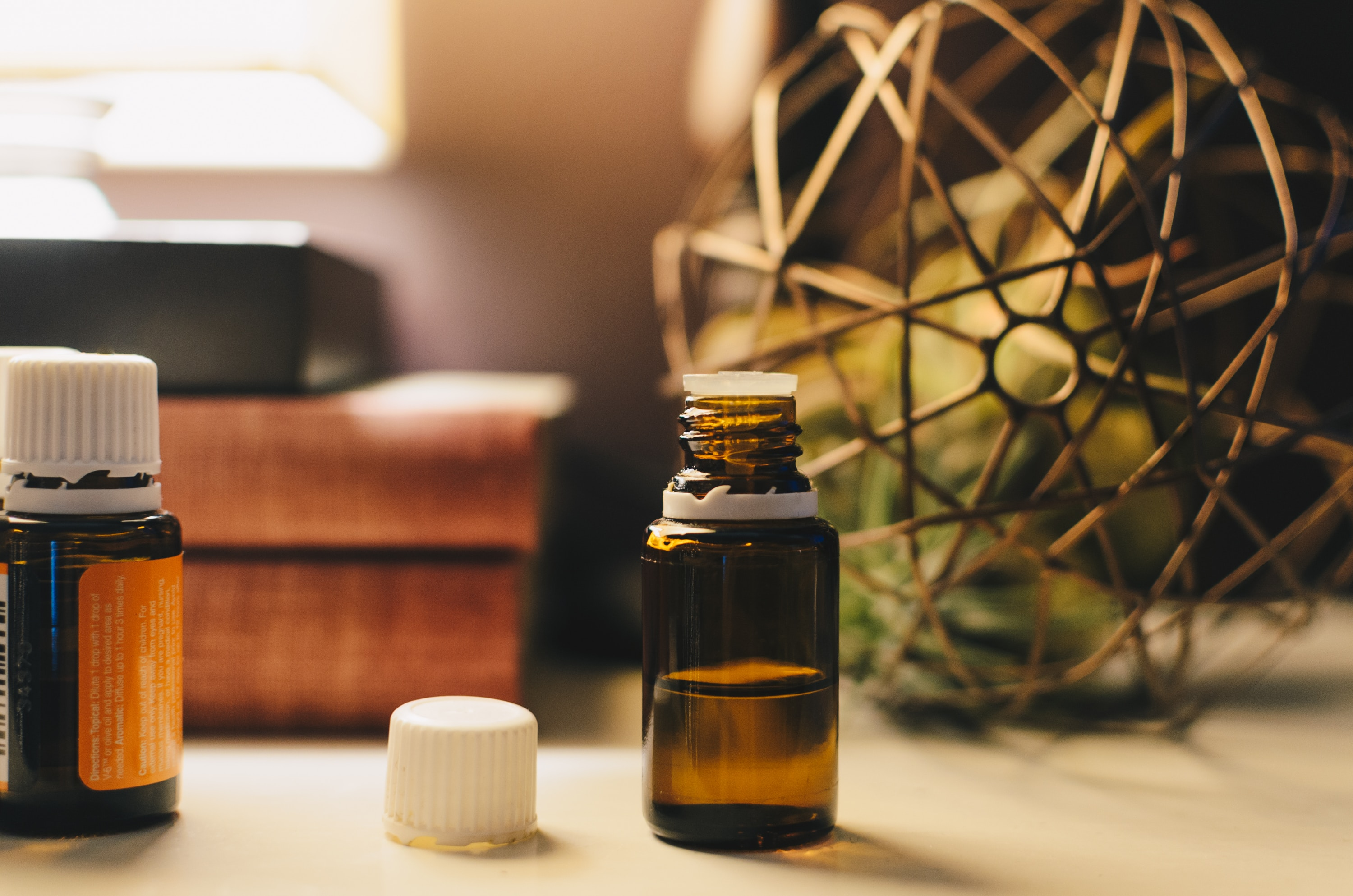 Health professionals and complementary therapies: what can consumers reasonably expect?