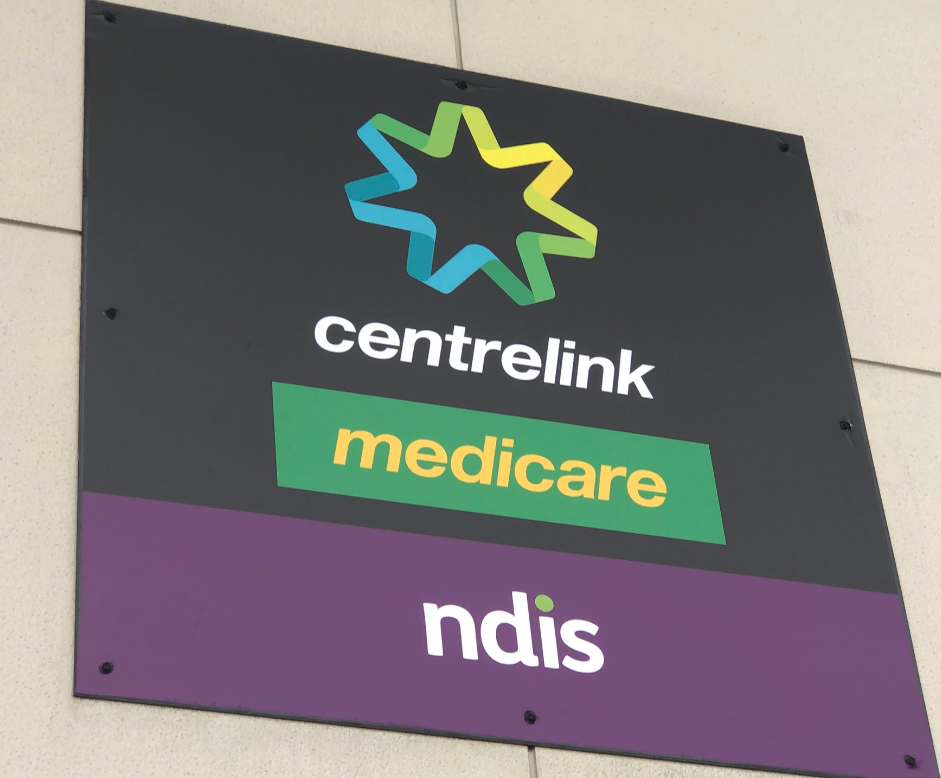 "Newstart: ""a sick policy in need of healthy rethink"""