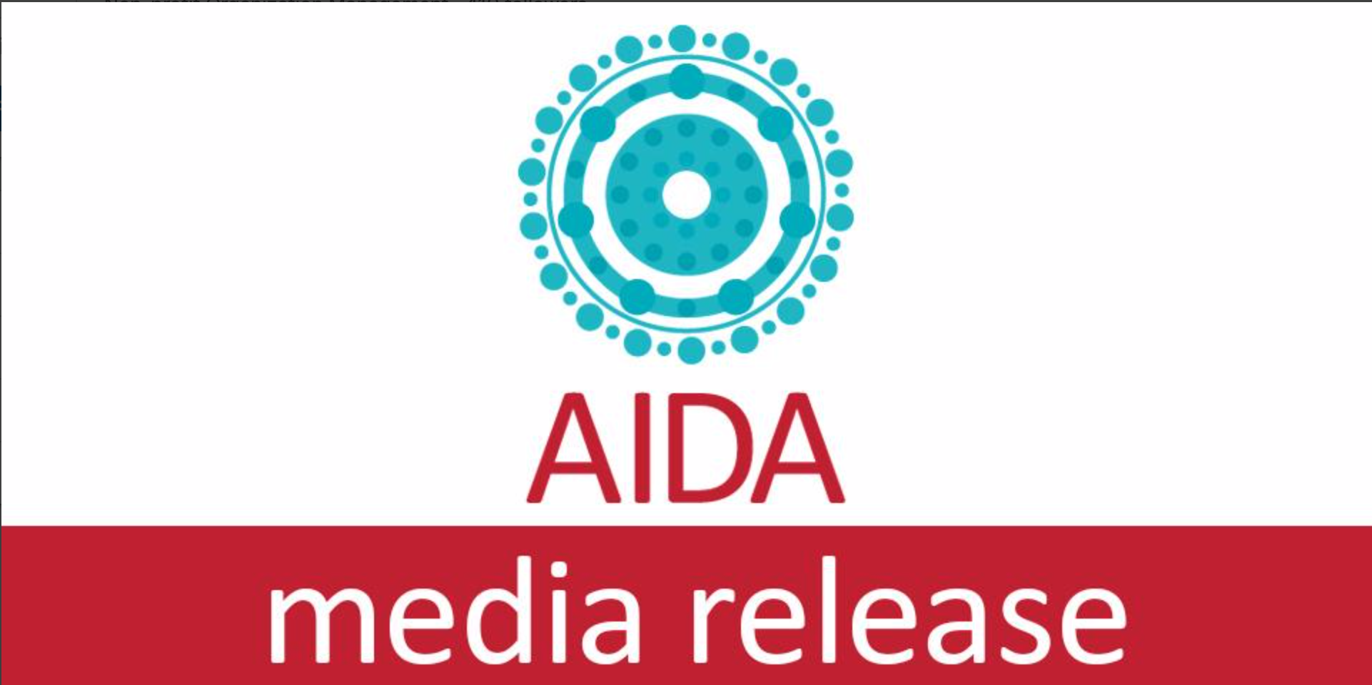 AIDA stands with the people of Yuendumu