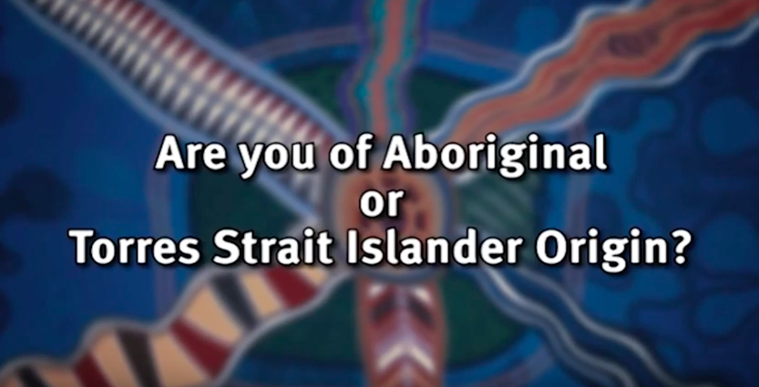Could changing the way Australian agencies ask about Indigenous identity improve data quality?
