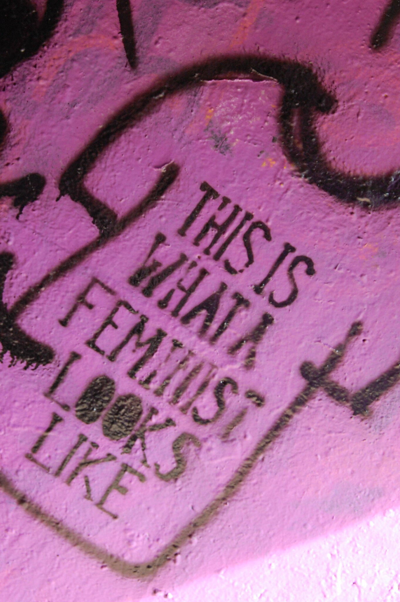 Generation Equality: Why feminism is more relevant than ever