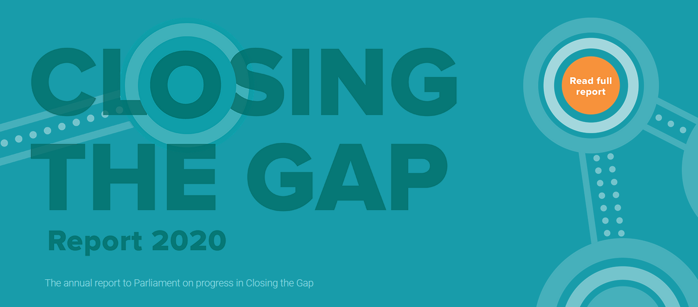 Hopes on new Closing the Gap agreement, systemic reform and funding, after