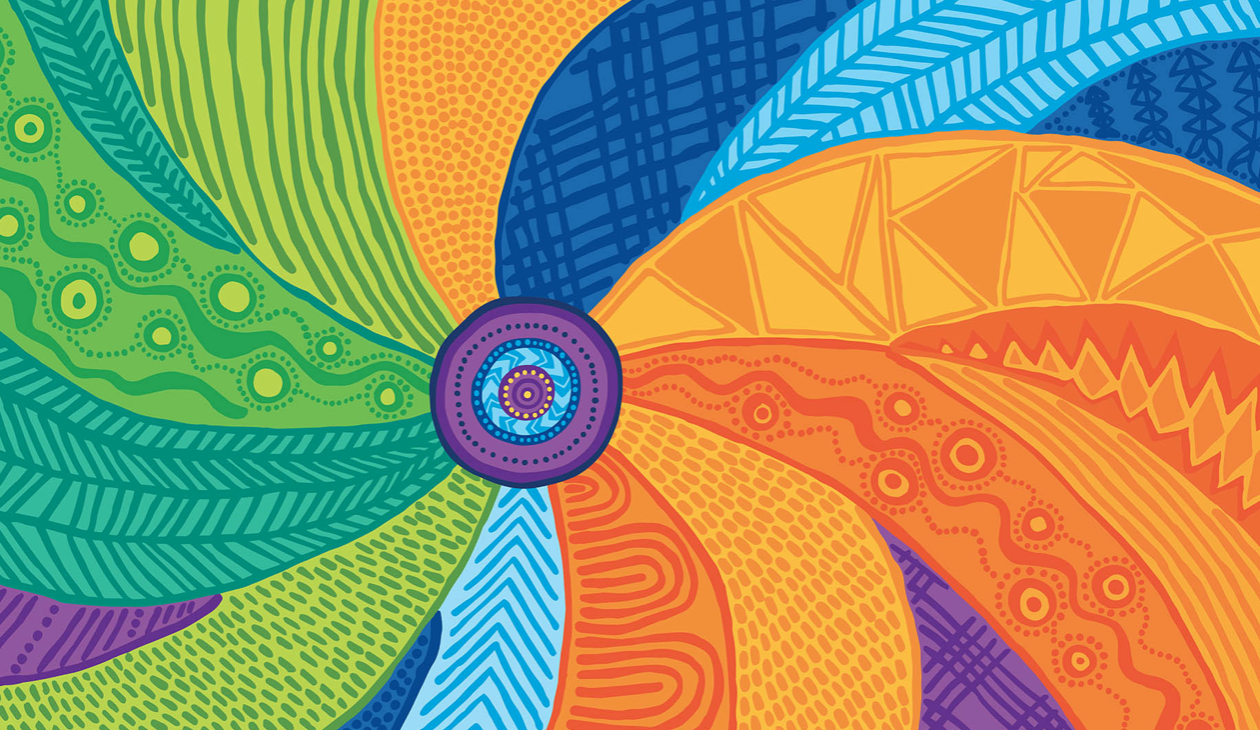 Latest overview of Aboriginal and Torres Strait Islander health: changing the discourse