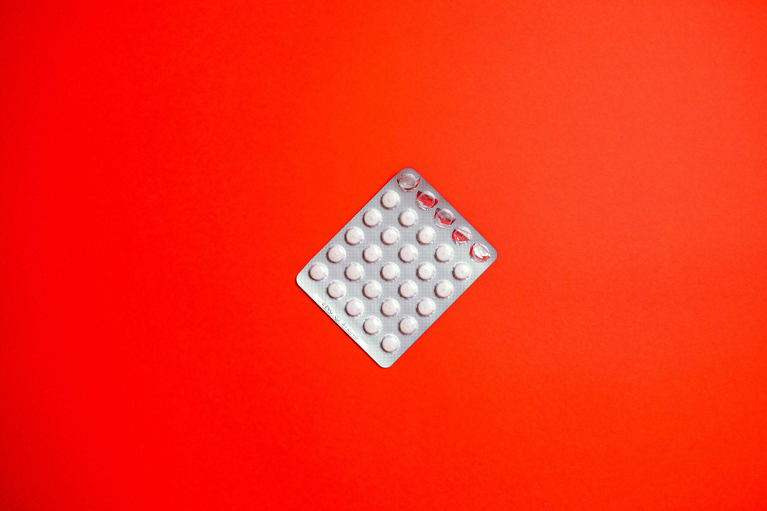 Opioid prescribing conundrums in the era of health care reform