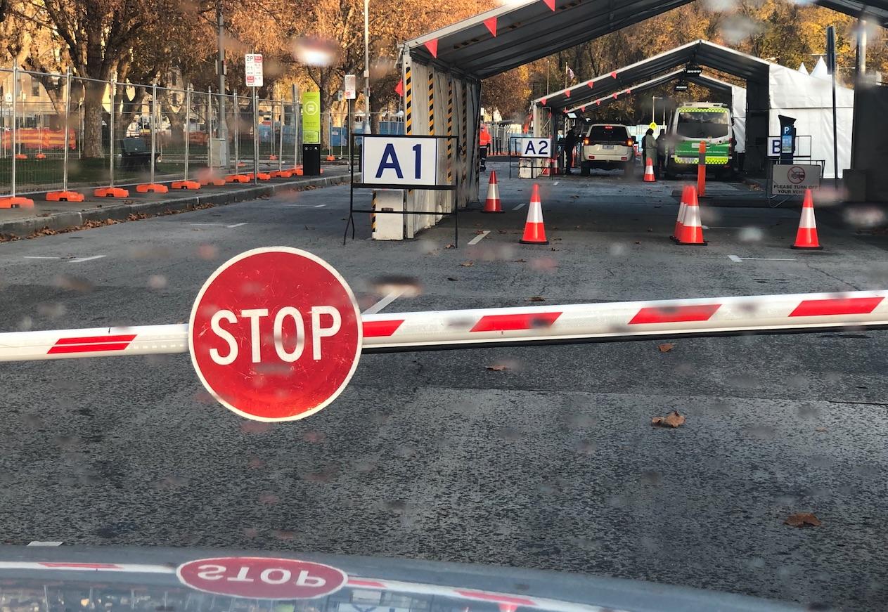 Four ways ways Australia's coronavirus response was a triumph, and four ways it fell short