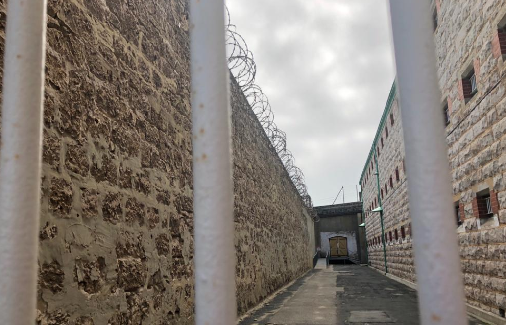 Looking in on the inside: why OPCAT is needed for Australian prisons, detention centres